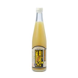 蜂蜜&柚子生姜ドリンク 500ml
